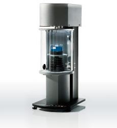 表面張力計 Sigma701/700